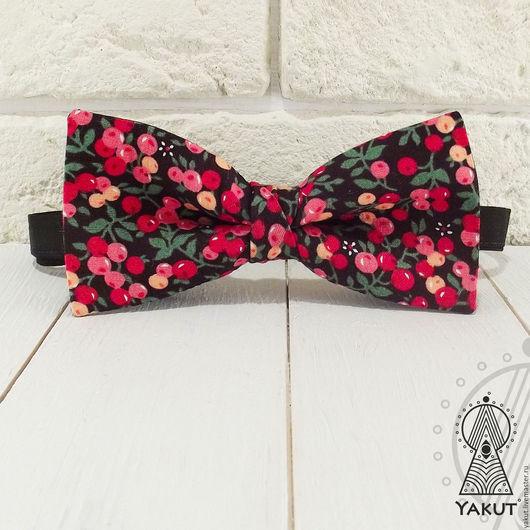Бабочка галстук, галстук бабочка, галстук бабочка купить, галстуки бабочки, бабочка купить, бабочка галстук детский, бабочка-галстук, галстук-бабочка