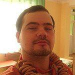 Константин Ланин (Holy-craftsman) - Ярмарка Мастеров - ручная работа, handmade