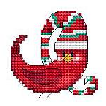 Red bird designs - Ярмарка Мастеров - ручная работа, handmade