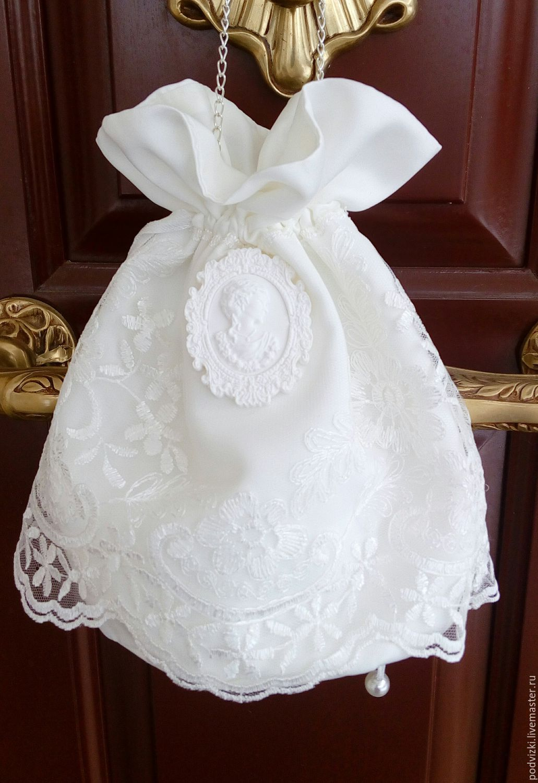 сумочка для невесты сумочка невесты сумочка вечерняя сумочка невесте