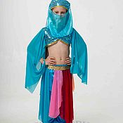 Детские костюмы новый год спб