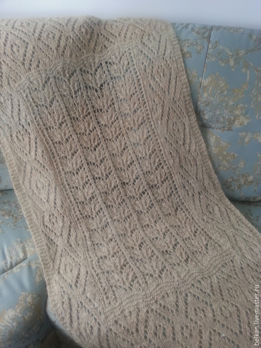 При детальном рассмотрении, видна некоторая разнотонность шерсти, это особенность собачьей шерсти.