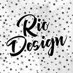 Rio-design - Ярмарка Мастеров - ручная работа, handmade