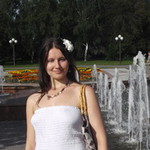 Кристина Годырева (kristinagodyrev) - Ярмарка Мастеров - ручная работа, handmade