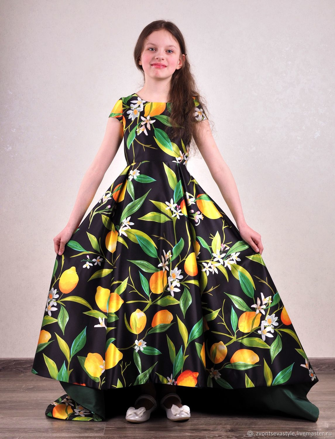 68fd816f1bba children s fancy dress – shop online on Livemaster with shipping ...