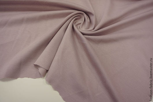 Шитье ручной работы. Ярмарка Мастеров - ручная работа. Купить Ткань Джерси 1071508 Цена за метр. Handmade.