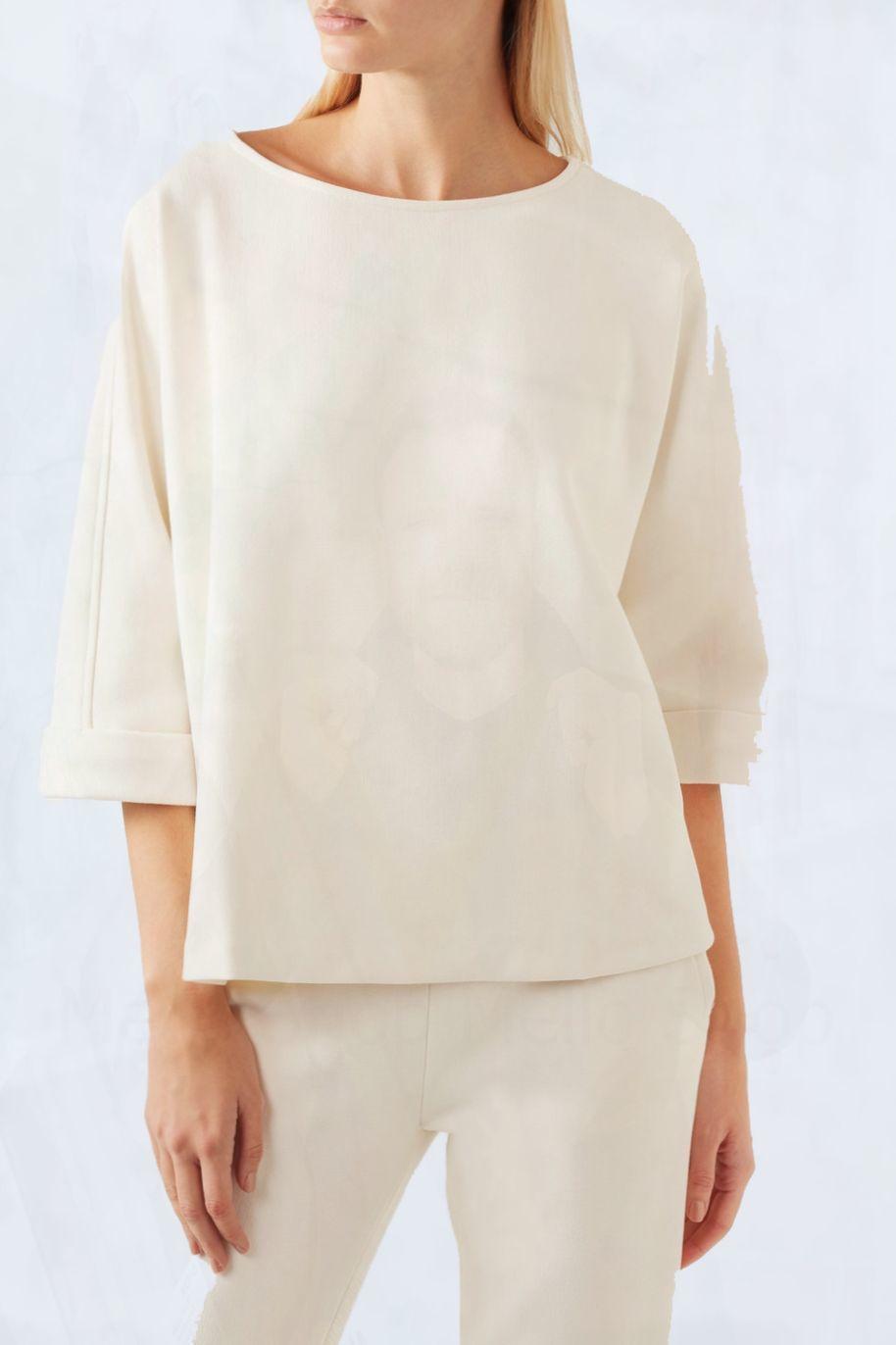 6041183bf00 Пошита · Блузки ручной работы. Женская блузка. Для работы