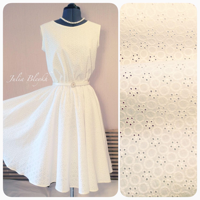 Белые платья доставка