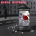 Буся Пикчерз (busyapictures) - Ярмарка Мастеров - ручная работа, handmade