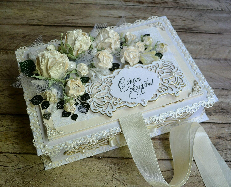 Билайн, открытки на свадьбу спб