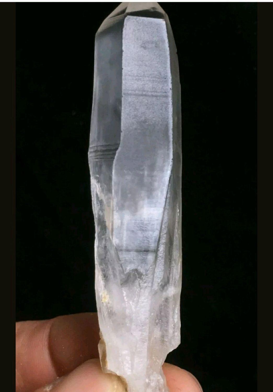 Кристалл лемурийского семени, Эзотерические аксессуары, Кемерово, Фото №1