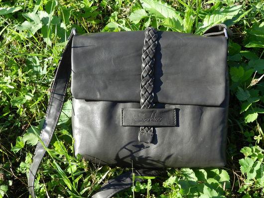 Женские сумки ручной работы. Ярмарка Мастеров - ручная работа. Купить сумка женская - цвет темный тауп. Handmade.