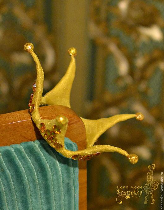 корона из проволоки купить 8-926-036-93-02