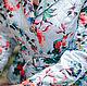 Верхняя одежда ручной работы. Куртка женская. 'MAIDEN  BAZAR'  creative workshop. Ярмарка Мастеров. Женская одежда, женская мода