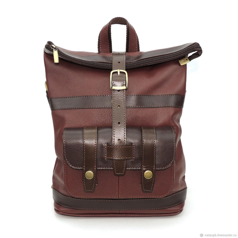 72a2e1868c71 сумки женские кожаные кожаные сумки купить кожаную сумку купить женскую сумку  магазин кожаных сумок интернет магазин купить рюкзак ...