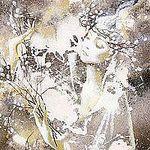 Ольга Шишова (CollectOlga) - Ярмарка Мастеров - ручная работа, handmade