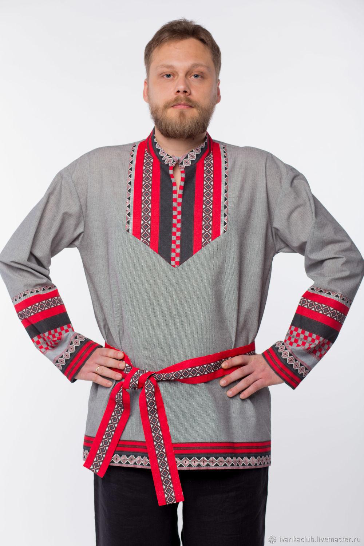 объявления модели русской мужской рубахи картинки ветрокрылая