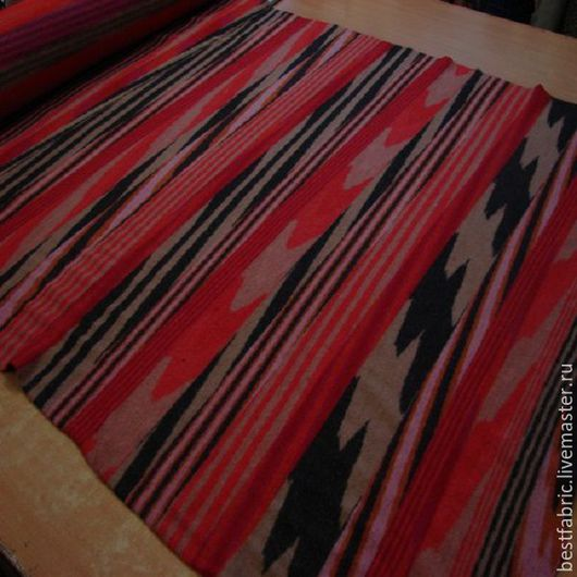 лоден валяный пальтовый сток MISSONI шерсть 100% шир. 143 см цена 4100 р толстый, легкий, мягкий, пластичный, матовый
