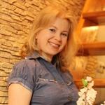 Татьяна (makovsvet) - Ярмарка Мастеров - ручная работа, handmade