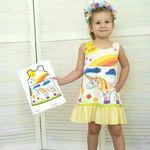 Юлия Рознер - Ярмарка Мастеров - ручная работа, handmade