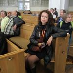 Екатерина (katerinatver) - Ярмарка Мастеров - ручная работа, handmade