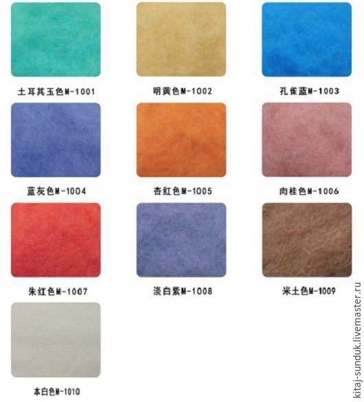 Комбинированная блузка ткань вязание