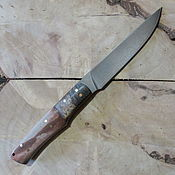 Подарки к праздникам handmade. Livemaster - original item Knife