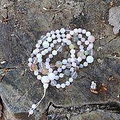 Фен-шуй и эзотерика handmade. Livemaster - original item Personal Rosary Mala -