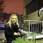 Наталья Головизнина Бородина (natasha0302) - Ярмарка Мастеров - ручная работа, handmade