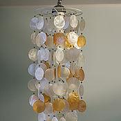 Для дома и интерьера ручной работы. Ярмарка Мастеров - ручная работа Солнечный зайчик. Handmade.