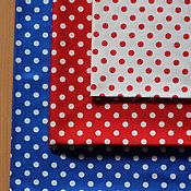 Ткани ручной работы. Ярмарка Мастеров - ручная работа Ткань для пэчворка. Handmade.