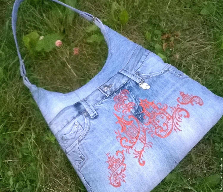 Джинсовая женская одежда с доставкой