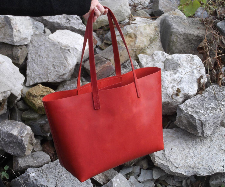 Купить качественный, красивый рюкзак из натуральной кожи