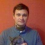 Pilipenko  Sergey (Spstudio) - Ярмарка Мастеров - ручная работа, handmade
