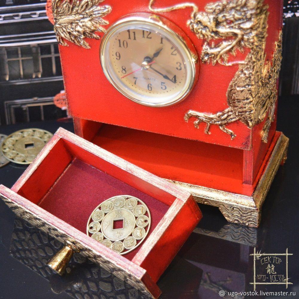 Подарки по фен шуй часы купить наручные синие часы