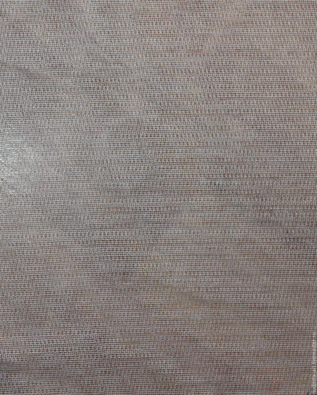 клеевой дублерин производство Россия, Ткани, Нефтекамск,  Фото №1