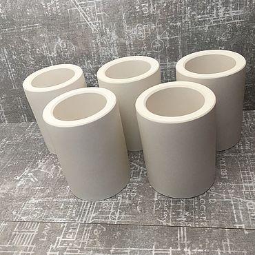 Товары из бетона балтик бетон