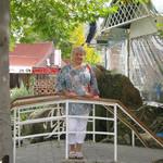 Ольга (olga1706) - Ярмарка Мастеров - ручная работа, handmade