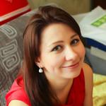 Ольга Беляевская (5ugol) - Ярмарка Мастеров - ручная работа, handmade