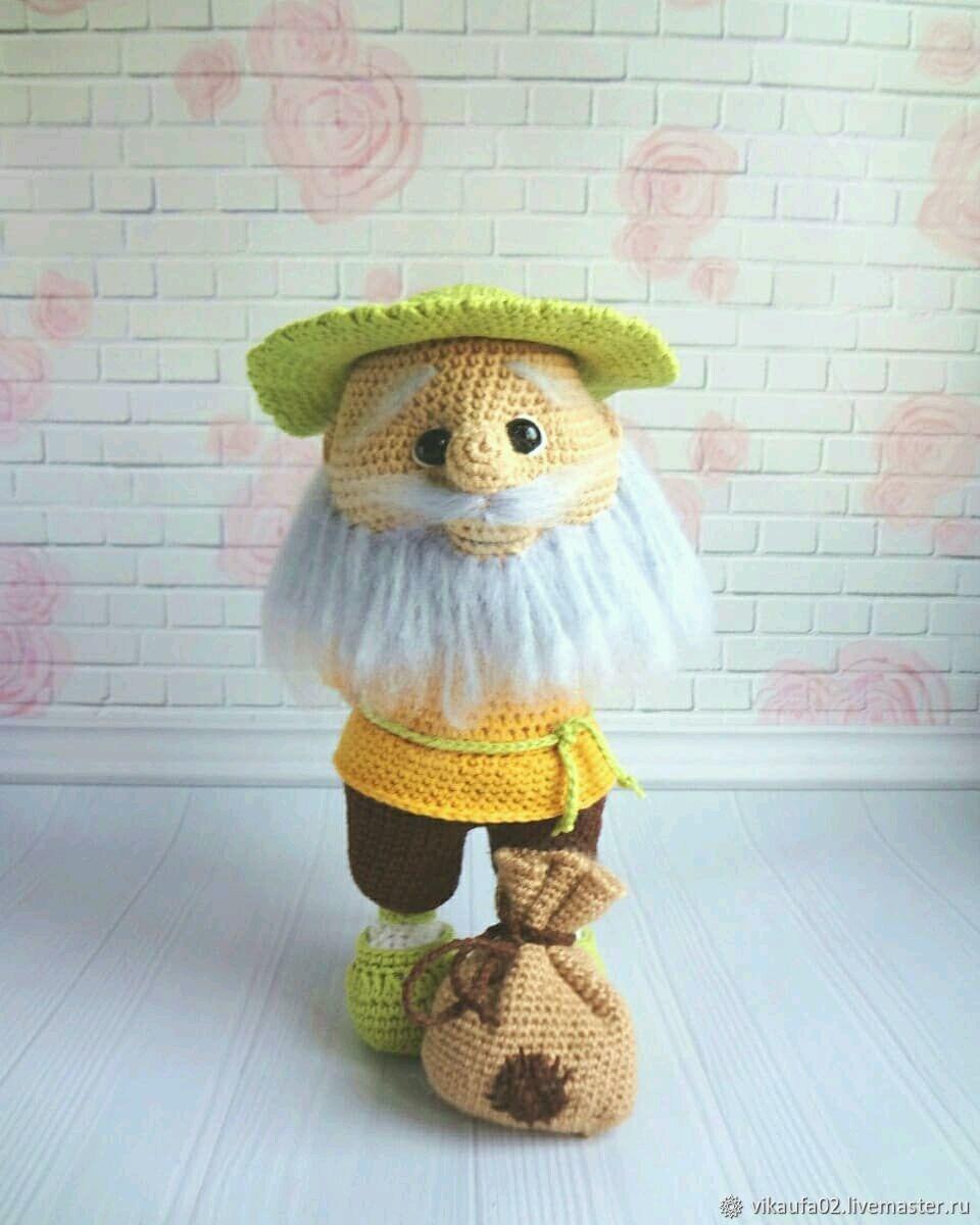 Brownie, Stuffed Toys, Ufa,  Фото №1