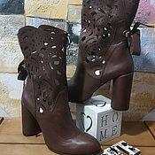 Женская обувь(271)