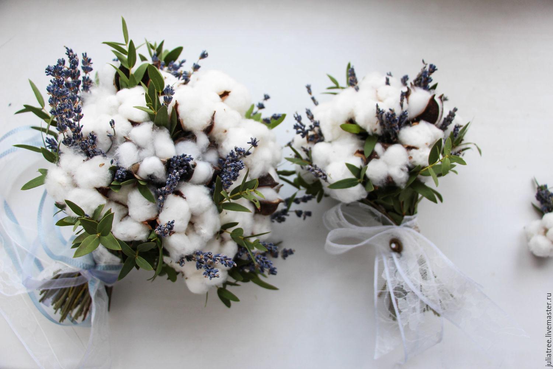Букет невесты нежные букеты невест букетов цветы
