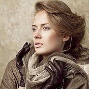 Одежда handmade. Livemaster - original item Jacket Susan 1231412. Handmade.