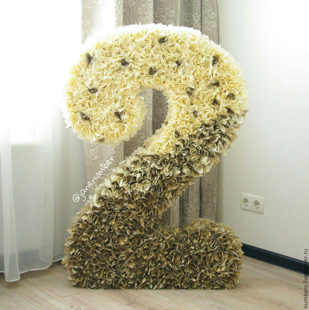 высота 1 метр цена -  3500 руб