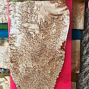 Доски ручной работы. Ярмарка Мастеров - ручная работа Сервированные доски из карельской берёзы. Handmade.