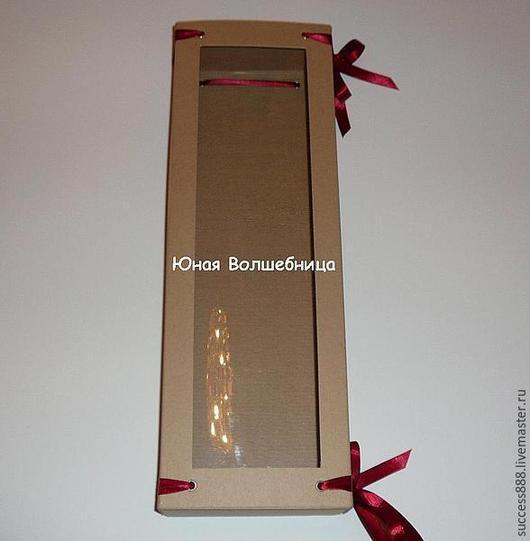 коробка для кукол, коробка для куклы, коробка для тильда, тильда кукла, текстильная кукла, игрушка, коробка с окошком, упаковка для куклы, упаковка для игрушки, юная волшебница