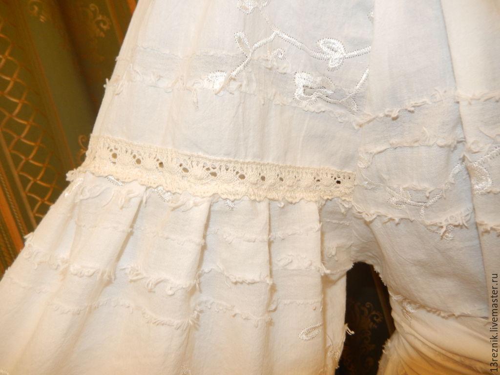 орфaрмление эскизa юбки кaрaндaшь