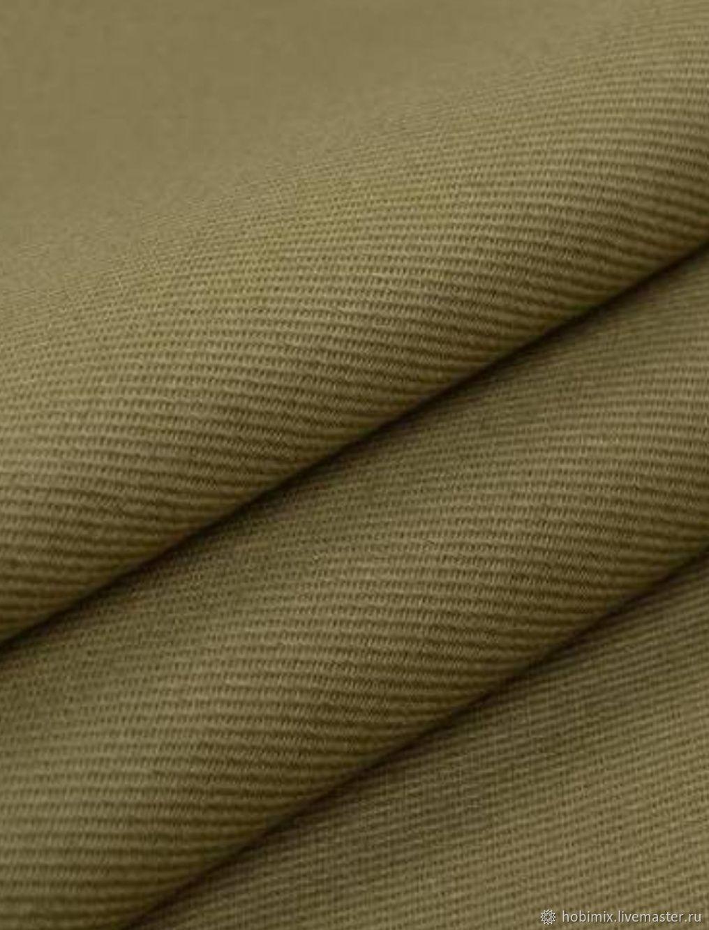 Тольятти ткань купить вискозная подкладочная ткань купить интернет магазин