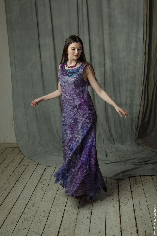 256b9249172 Платья ручной работы. Ярмарка Мастеров - ручная работа. Купить Вечернее  платье