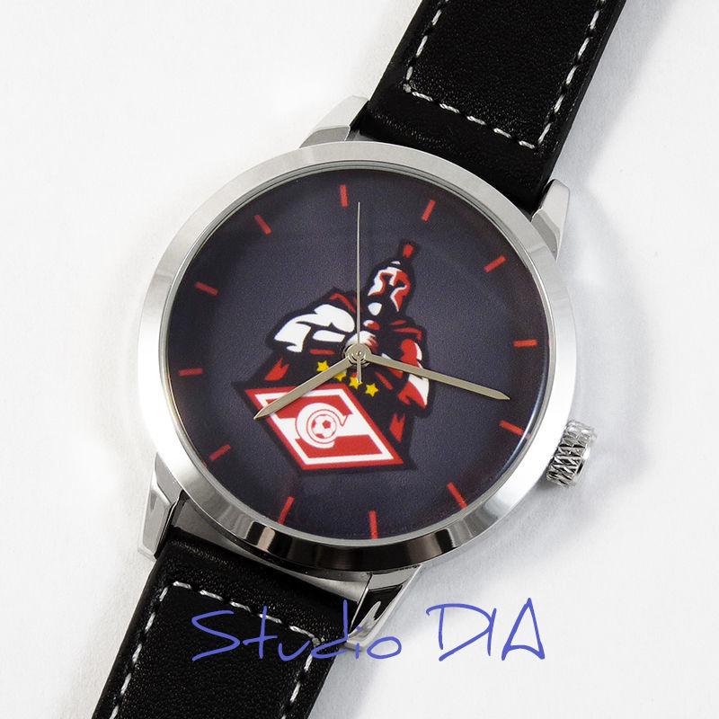Неисправные куда наручные часы продать в час самара киловатт стоимость